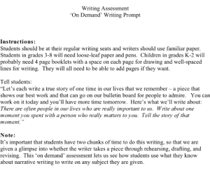 descriptive essay outline for kids Topics for descriptive essays argumentative essay topics for kids: strong outline for a 5-paragraph essay good outline for an essay.
