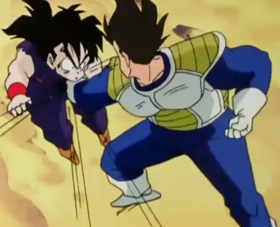 Vegeta_punched_gohan_in_the_stomach